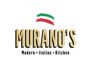 Murano's Kitchen