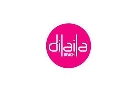 Dilaila Beach Club