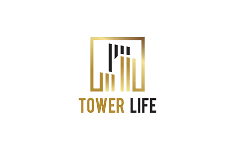Tower Life