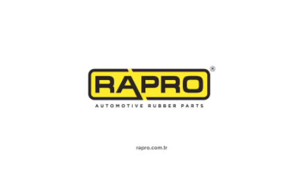 RAPRO - AUTOMOTIVE RUBBER PARTS