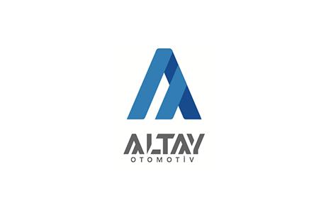 Altay Otomotiv