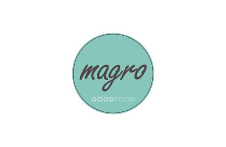 Magro