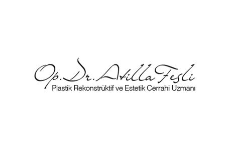 Op. Dr. Atilla Fesli