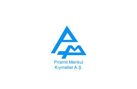 Piramit Menkul Kıymetler