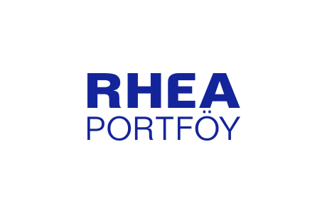 Rhea Portföy