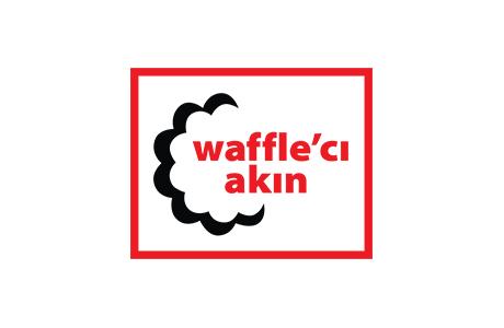 Waffle'cı Akın
