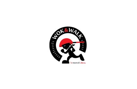 Wok&Walk