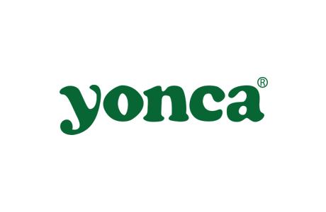 Yonca