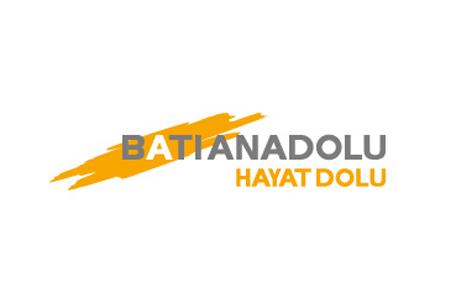Batı Anadolu