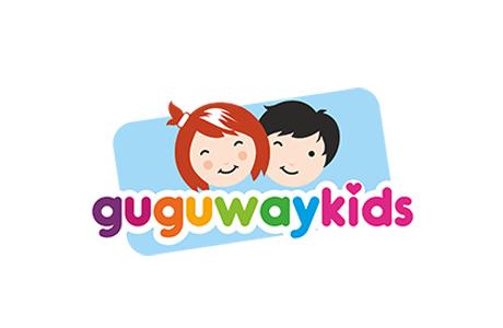Guguwaykids