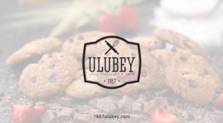 1957 Ulubey Ürünleri