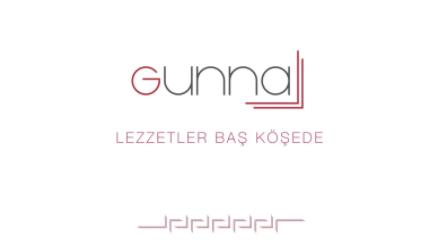 Gunna Restaurant | Sevgililer Günü