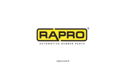 RAPRO - AUTOMOTIVE RUBBER PARTS