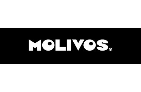 Molivos
