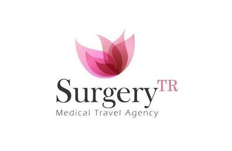 Surgery Tr